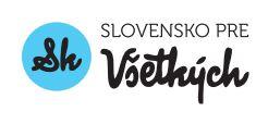 slovensko pre vsetkych