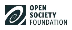 Logo OSF eng