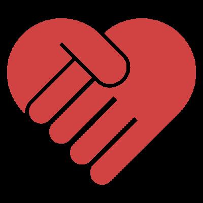 Logo_Vyzva k ludskosti